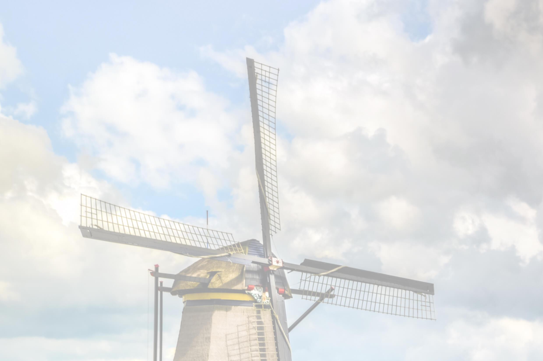 Webdesign bureau Alkmaar