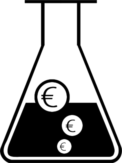 Logo CreditDebitLab