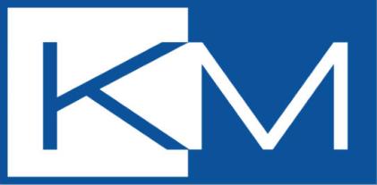 Logo Kaandorp & Mooij