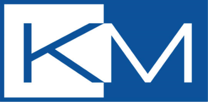 Kaandorp & Mooij, webdesign Akersloot